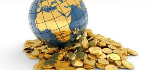 Economie au Sénégal